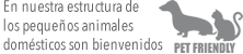 pet-friendly-sp